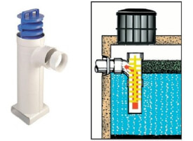 Septic system pump out images